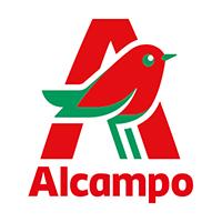 Alcampo Online Folleto