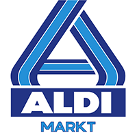 Aldi Folleto