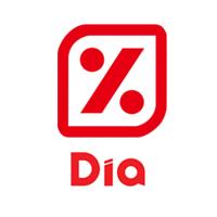 dia market folleto online